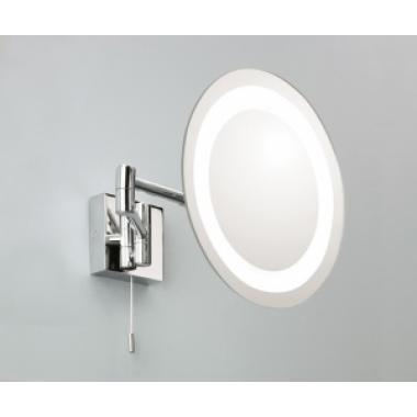 Astro 1055001 Косметическое зеркало Genova (0356)