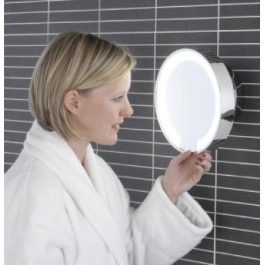 Astro 1137001 Косметическое зеркало Catena (0628)