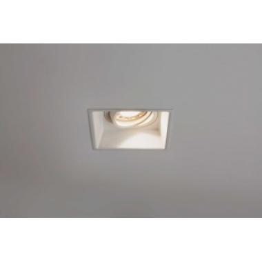 Astro 1249006 Встраиваемый светильник Minima Square Adjustable (5737)