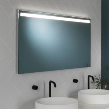 Astro 1359002 Зеркало с подсветкой Avlon 1200 LED (7519)