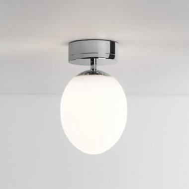 Astro 1390002 Потолочный светильник Kiwi Ceiling (8009)