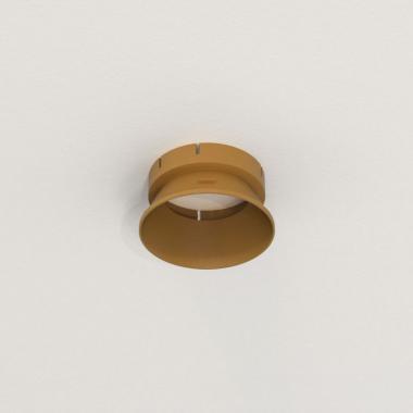 Astro 6024007 Декоративная накладка для светильника Proform Round
